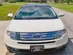 2007 Ford Edge under $5000 in Florida