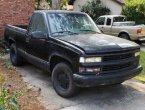 1996 Chevrolet 1500 under $3000 in South Carolina