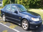 1999 Saab 9-5 under $1000 in Connecticut