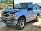 1997 Ford Explorer under $2000 in California