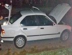 1995 BMW 318 under $1000 in North Carolina