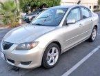 2004 Mazda Mazda3 under $3000 in California