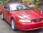 1999 Ford Mustang under $2000 in Connecticut