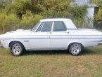 1965 Plymouth Belvedere - Franklinville, NC