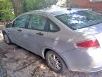2008 Ford Focus under $1000 in North Carolina