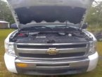 2011 Chevrolet Silverado under $3000 in Florida