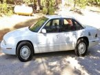 1996 Buick Regal under $2000 in California