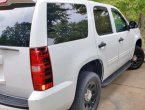 2011 Chevrolet Tahoe under $7000 in Missouri