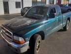 1997 Dodge Dakota under $1000 in Nevada