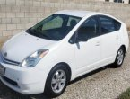 2004 Toyota Prius under $4000 in California