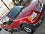 2004 Ford Expedition under $4000 in California