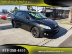 2009 Toyota Matrix under $8000 in California
