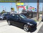 2016 BMW 328 under $17000 in California