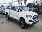 2016 Toyota Tacoma under $22000 in California