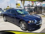 2014 Dodge Charger under $14000 in California