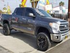 2015 Toyota Tundra under $25000 in California