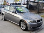 2010 BMW 328 under $9000 in California