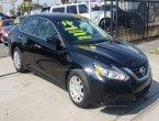 2016 Nissan Altima under $13000 in California