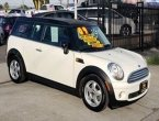 2009 Mini Cooper under $8000 in California