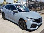 2017 Honda Civic under $19000 in California