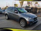 2013 BMW X5 under $19000 in California