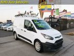 2016 Ford Transit - North Hollywood, CA