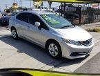 2015 Honda Civic under $9000 in California