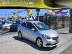2016 KIA Forte under $13000 in California