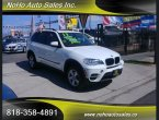 2013 BMW X5 under $20000 in California