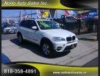 2013 BMW X5 under $20000 in California