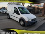 2012 Ford Transit under $11000 in California