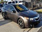 2010 Acura TSX under $10000 in California
