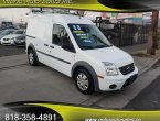 2013 Ford Transit under $14000 in California