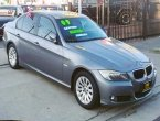 2009 BMW 328 under $9000 in California