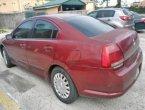 2006 Mitsubishi Galant under $4000 in Florida