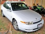 2005 Saturn LS under $2000 in Virginia