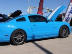 2014 Ford Mustang under $26000 in Texas
