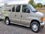 2006 Ford E-350 under $5000 in Arizona
