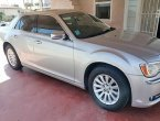2011 Chrysler 300 under $8000 in California