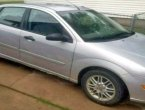 2005 Ford Focus in IA