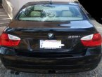 2006 BMW 325 under $7000 in California