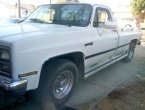 1986 GMC G2500 under $5000 in California