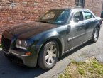 2005 Chrysler 300 in CT