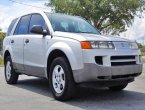 2003 Saturn Vue in FL