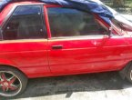 1987 Nissan Sentra under $2000 in Florida