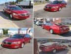 2014 Nissan Altima under $5000 in Pennsylvania