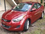 2013 Hyundai Elantra under $7000 in Florida