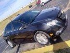 2014 Chevrolet Cruze in OK