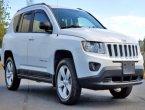 2011 Jeep Compass in VA