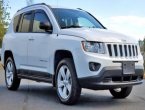 2011 Jeep Compass in VA